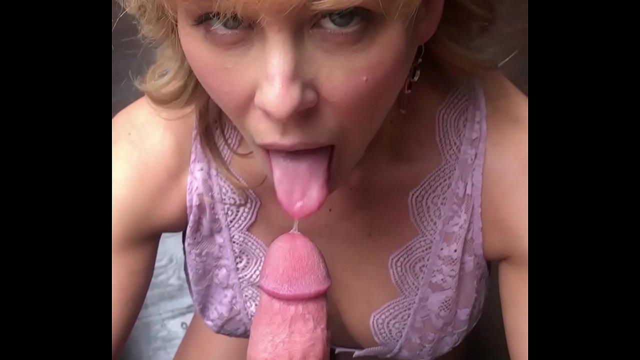Cherie Deville Nino Polla