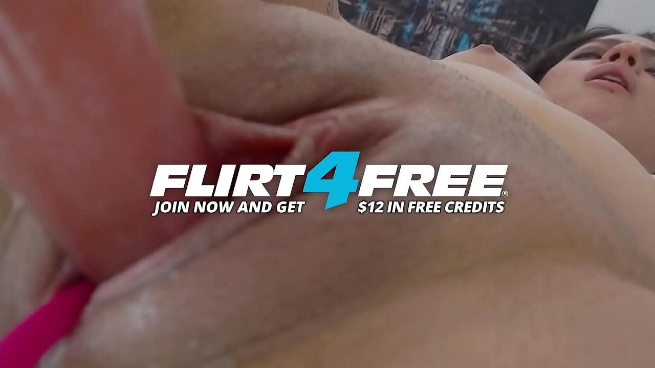 Big Natural Tits Latina Teen