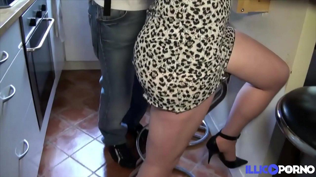 Porn photo 40 man fucks big ass