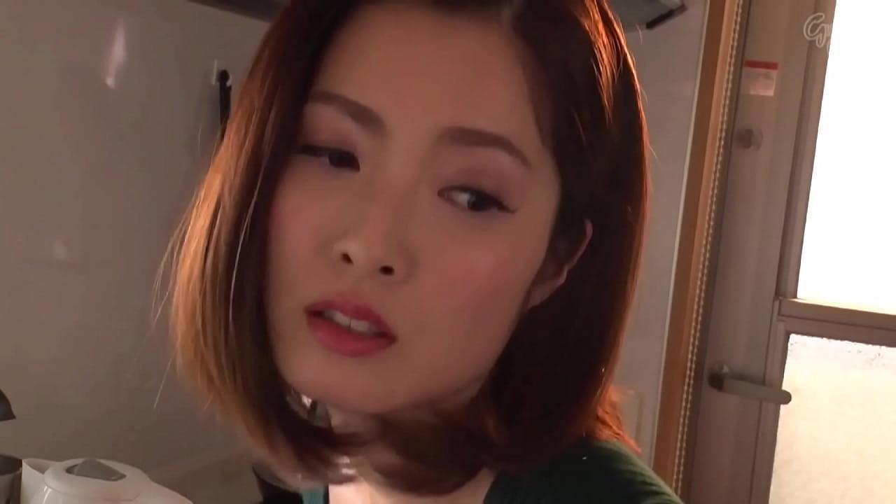 Thai girl พลอย ไพลิน หิรัญกุล fucks boyfriend show for money Ver.2คลิปโป๊รุ่นใหญ่ คู่รักวัย60 ดูดควยผัวฝรั่งในห้องน้ำ โชว์กล้องถ่ายคลิปเก็บไว้ดูเล่น - ดูหนังโป๊ฟรี, ดูหนังโป๊ออนไลน์ญี่ปุ่น, ฟรีหนังโป๊, หนังxxxjapan, หนังเอวี, หนังเอ็กซ์, หนังโป๊, หนังโป๊ฟรี, หนังโป๊ออนไลน์, หีชมพู, เย็ดหี, เอากัน, เอาหี