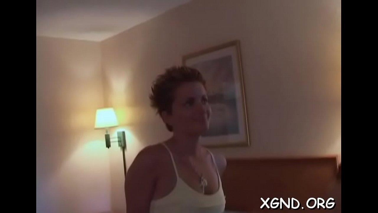 Femme cul anal porno