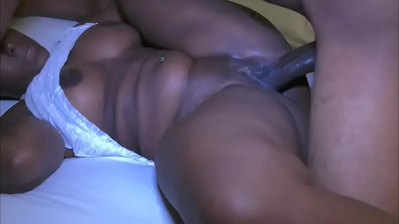 Amateur Ebony Bbw Vs Bbc