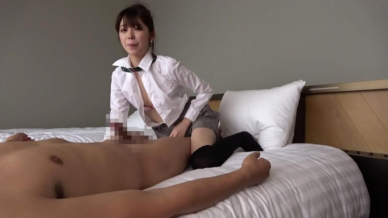 หนังxญี่ปุ่น เย็ดหี แฟนสาว เน็ตไอดอล นมใหญ่