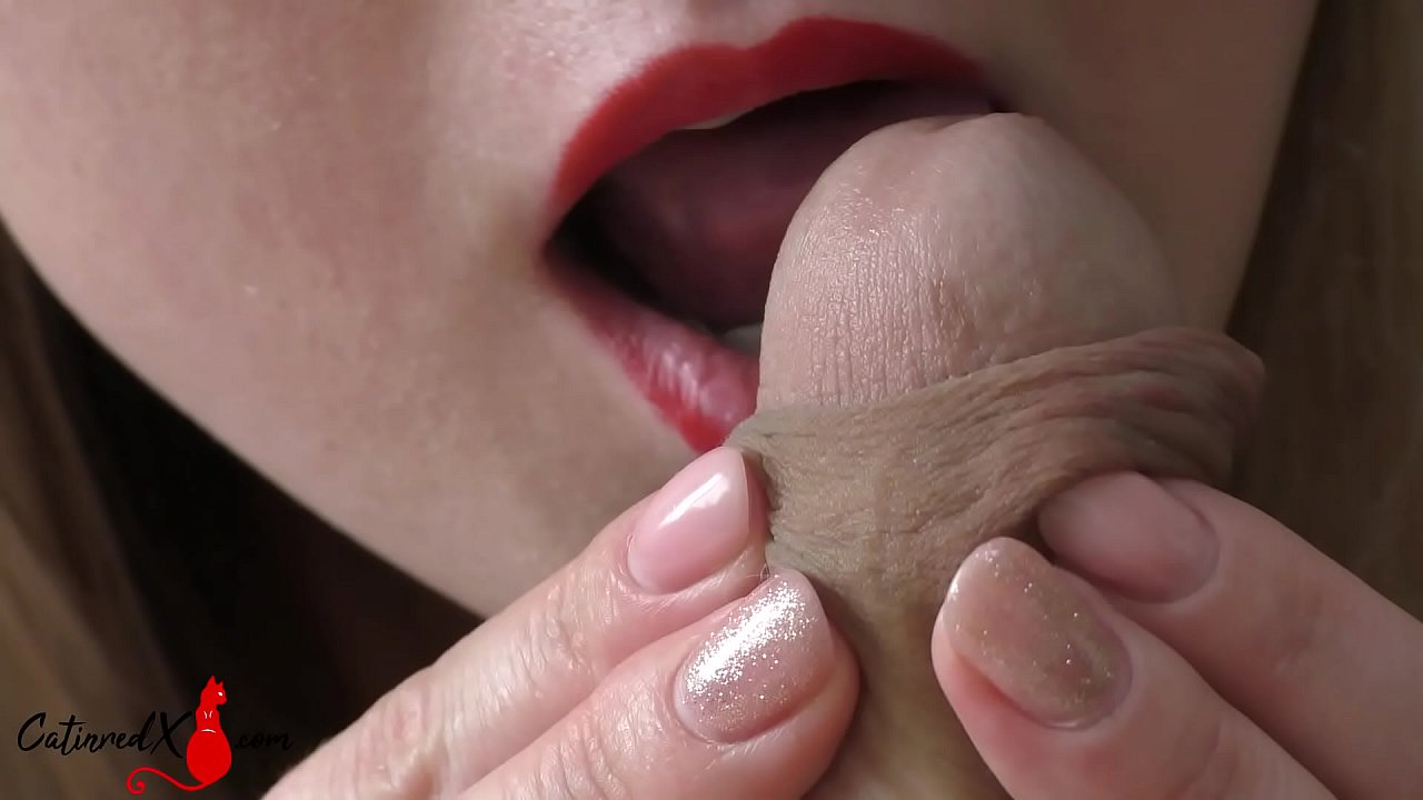 Japanese Blowjob Cum Mouth