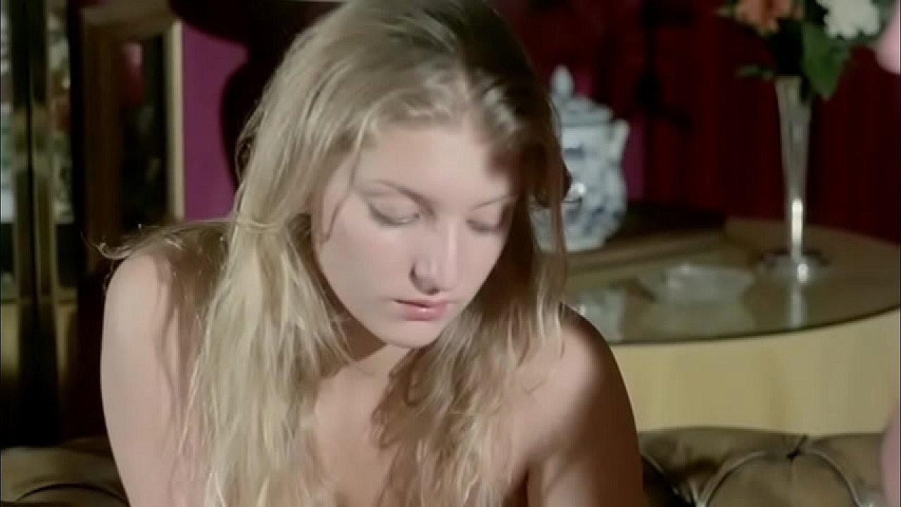 Pelicula porno inglesa años 90 Pelicula Espanola Xvideos Com