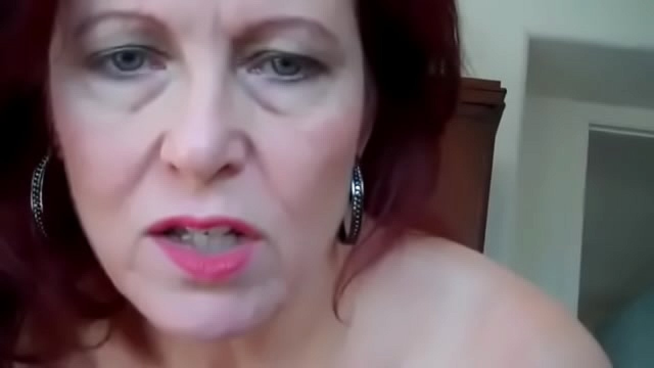 Friend Fucking Friends Mom