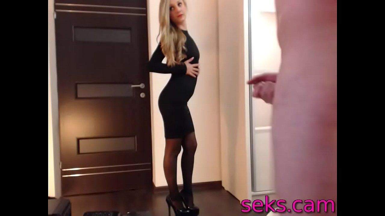 Rochester homemade porn videos