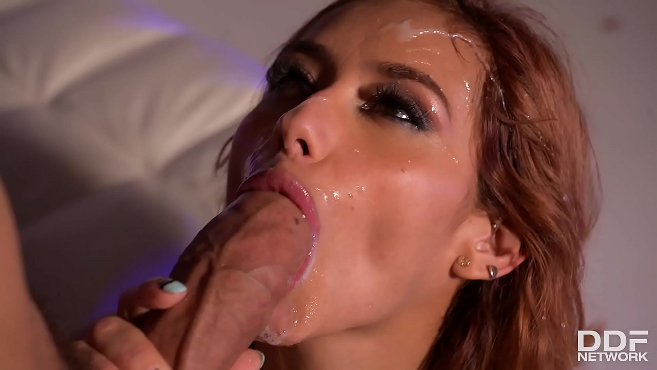 Alexa Witches Porn squirting anal witch hunter - xvideos