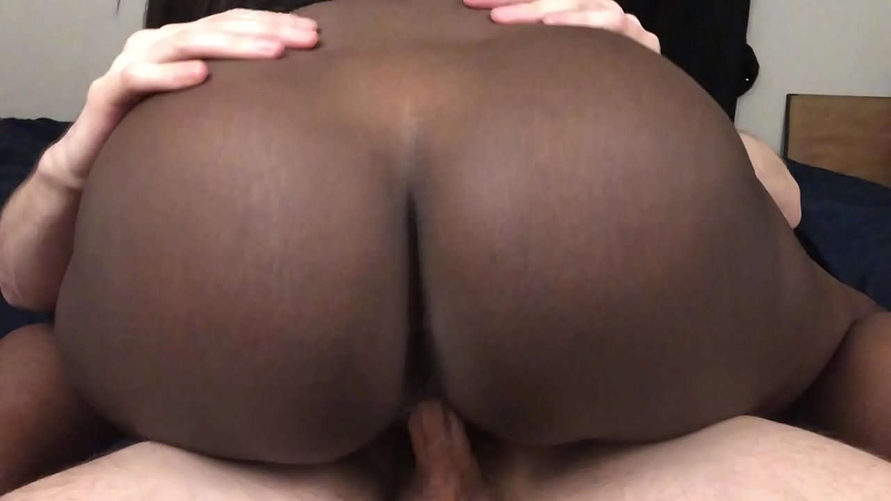 Black Dick Mexican Chick