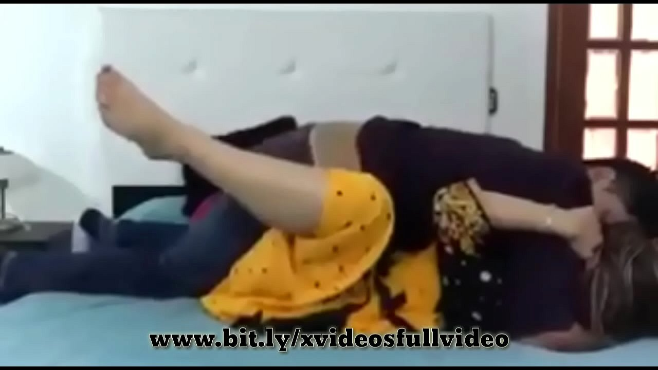 Indian teen crying in pain first time sex video - http://bit.ly/xvideosfullvideo  thumbnail