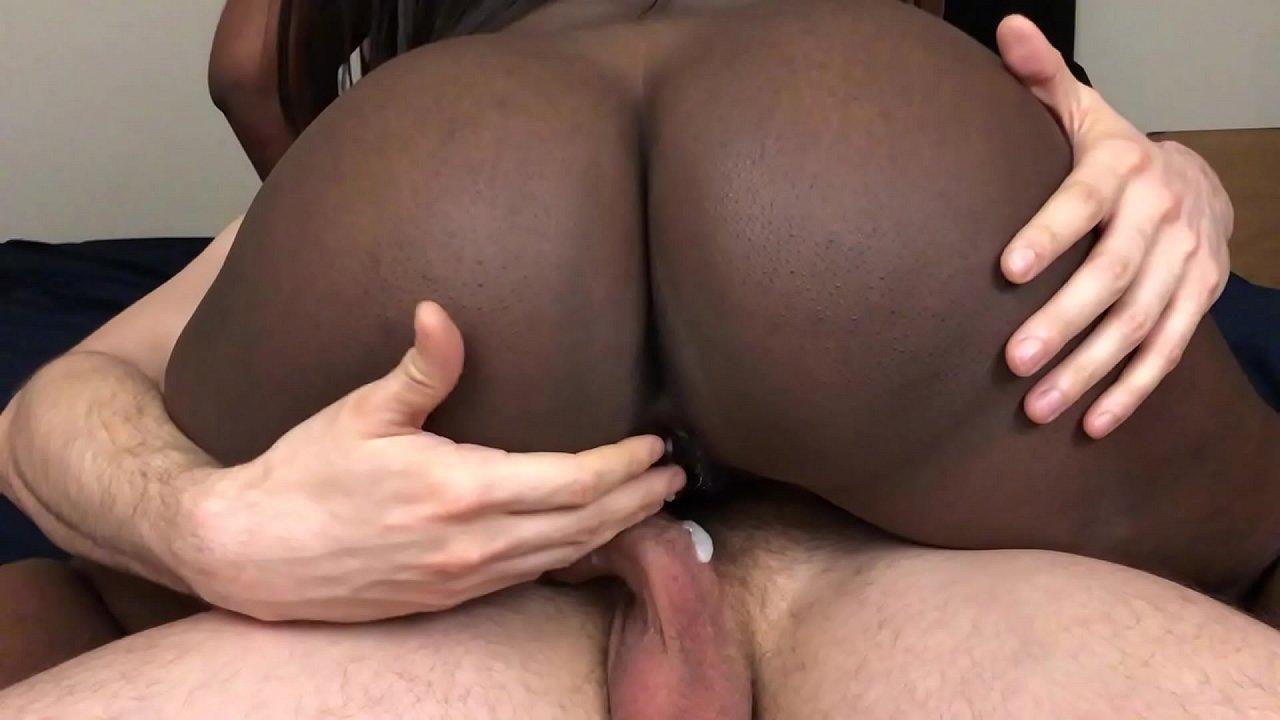 Big Black Dick Teen Pussy