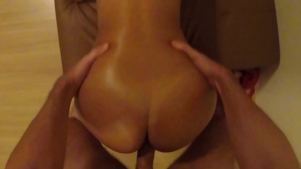 Asian Big Tits Pov Creampie