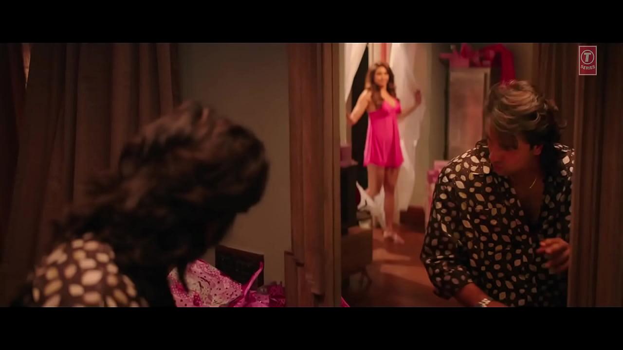 Sanju movie hot sex scane new 2018