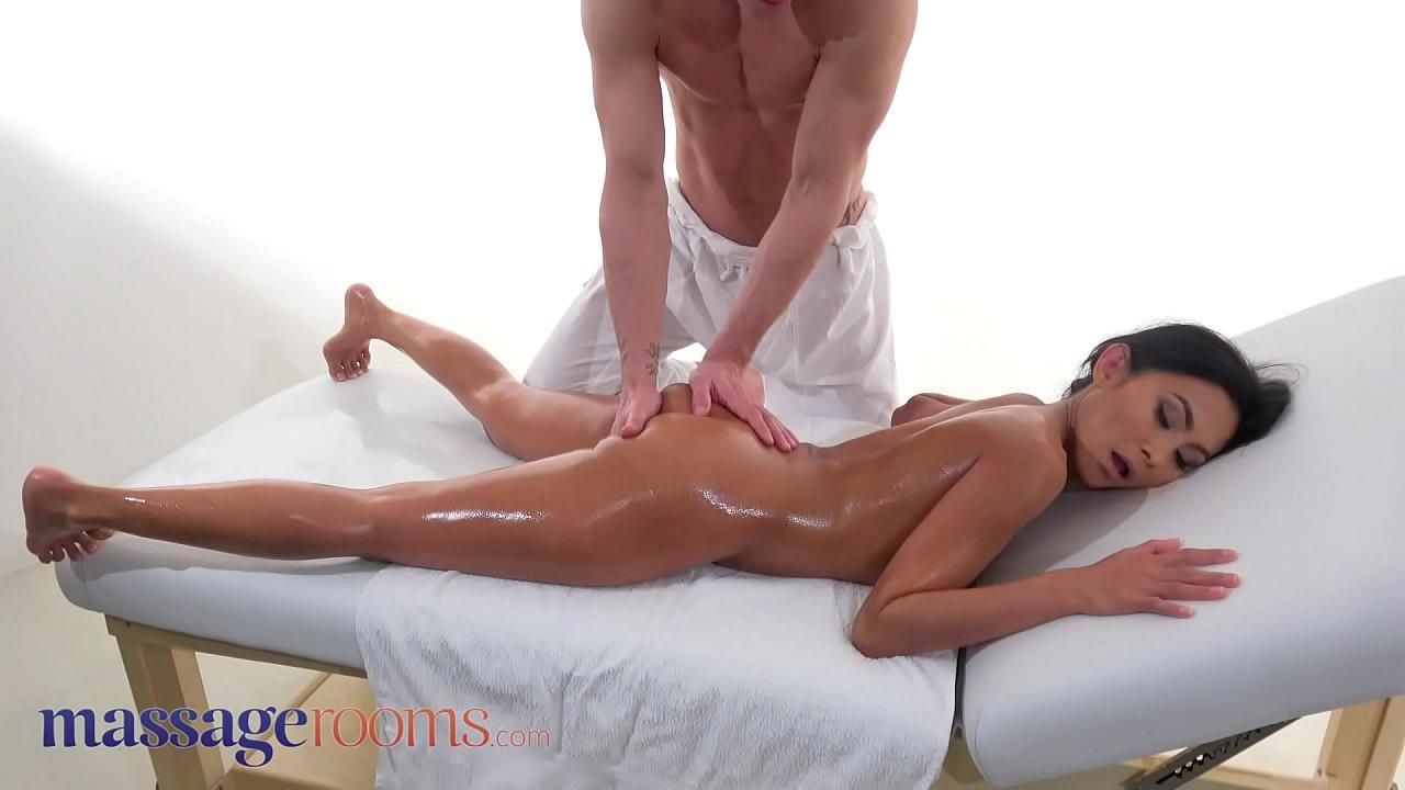 Sex massage hot Erotic Nude