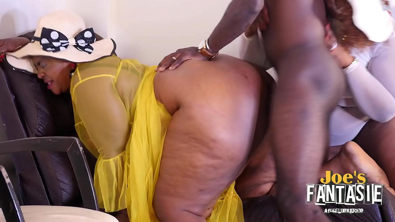 Sexy chubby sugar sex video