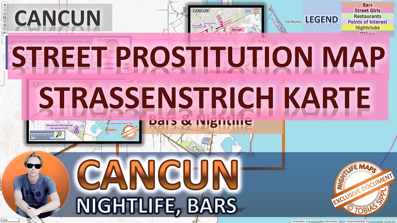 Prostitutes Tampico, Find Girls in Tampico,Mexico