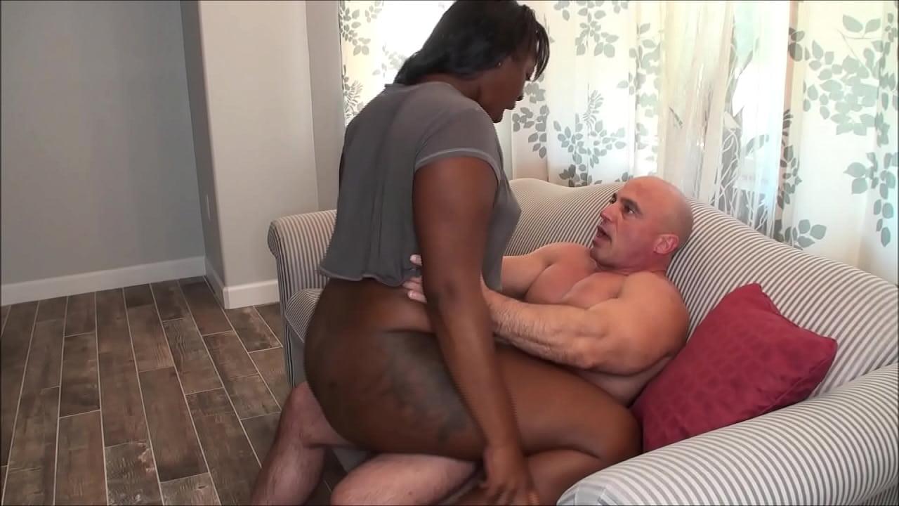 Blonde Wife Sucks Two Cocks