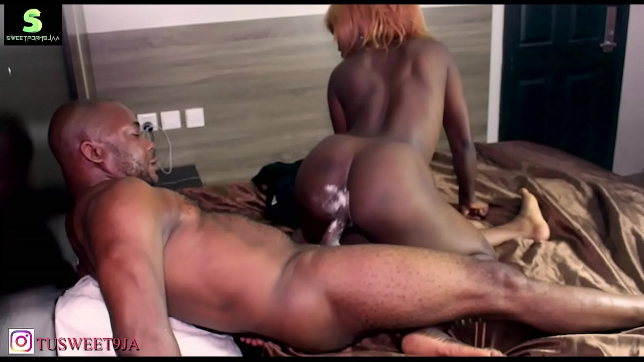 She Knows Howto Fuck Dick