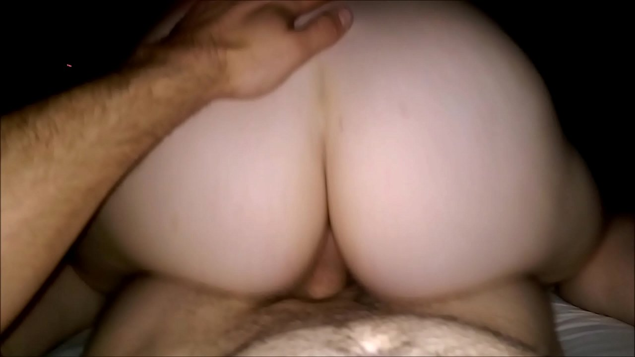 Big Ass Latina Fucked Hard