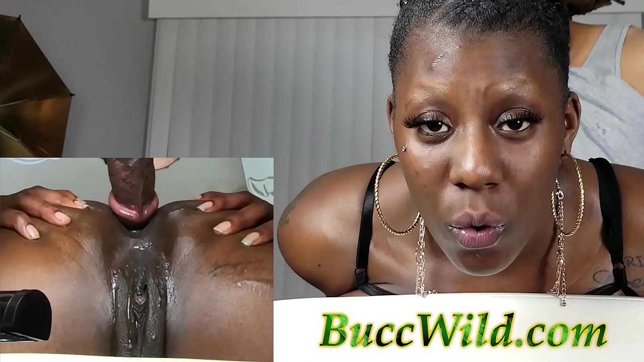 Blonde Wife First Time Bbc