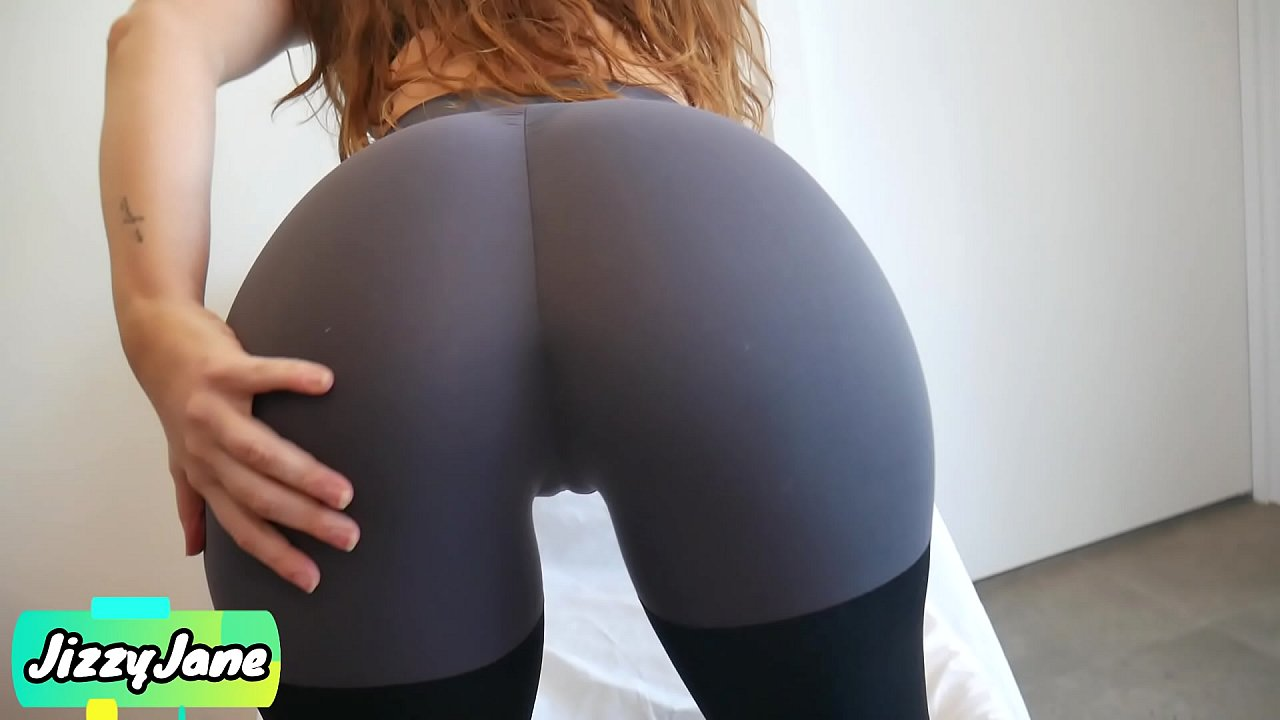 Young Amateur Girl Solo