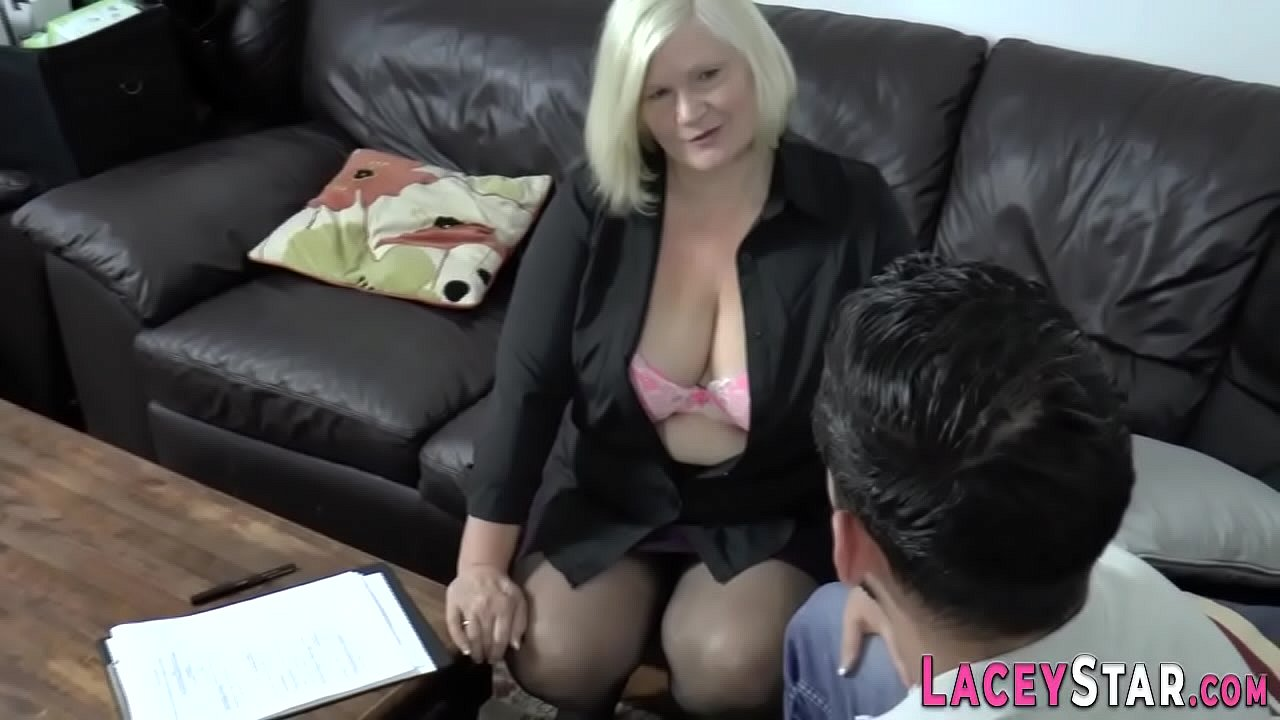Porn with beautiful coeds with big ass