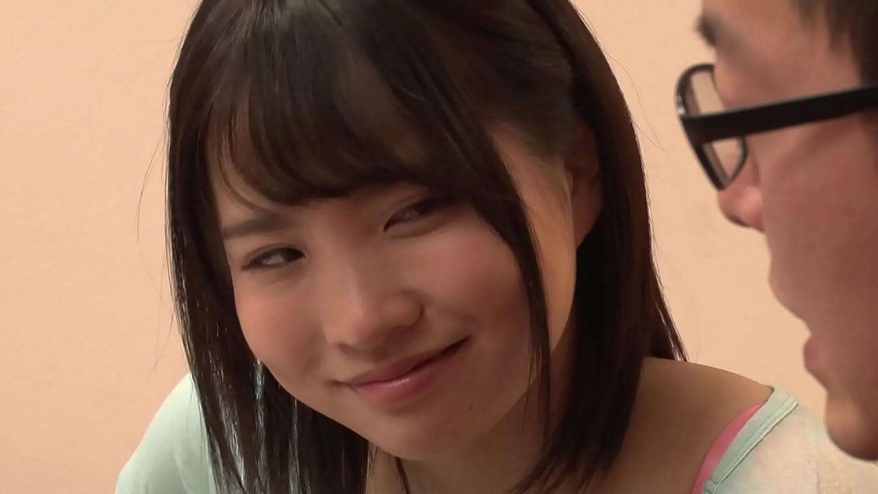 หนังxญี่ปุ่น นักเรียนสาว ยั่วเสียวจับโม๊คควยครูหนุ่ม