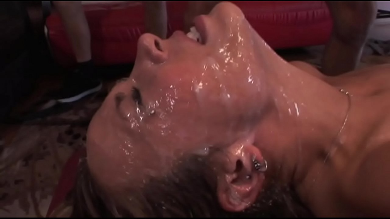 Abnormal sex fetish porn