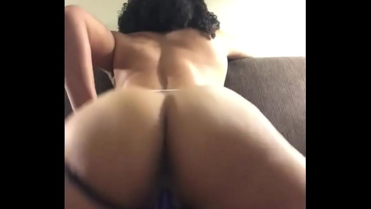 Ebony Small Tits Big Ass