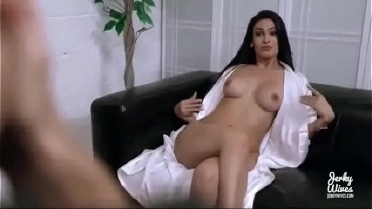 Mvideo porno hijo folla madre Madre Follada Por Su Hijo Y Se Viene Dentro Video Completo Aqui Http Hinafinea Com 1pld Xvideos Com