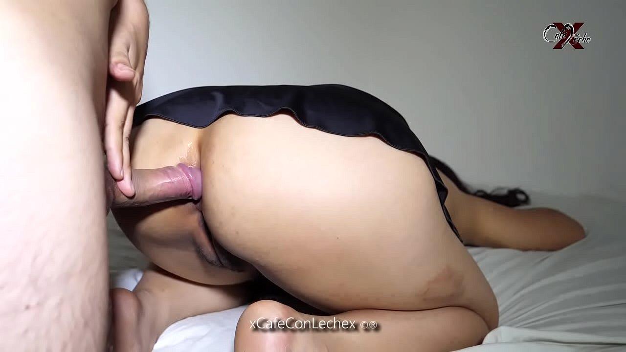 Mia Khalifa Dick Riding