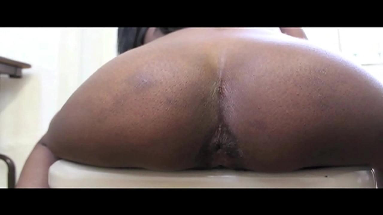 Black Fingering White Girl