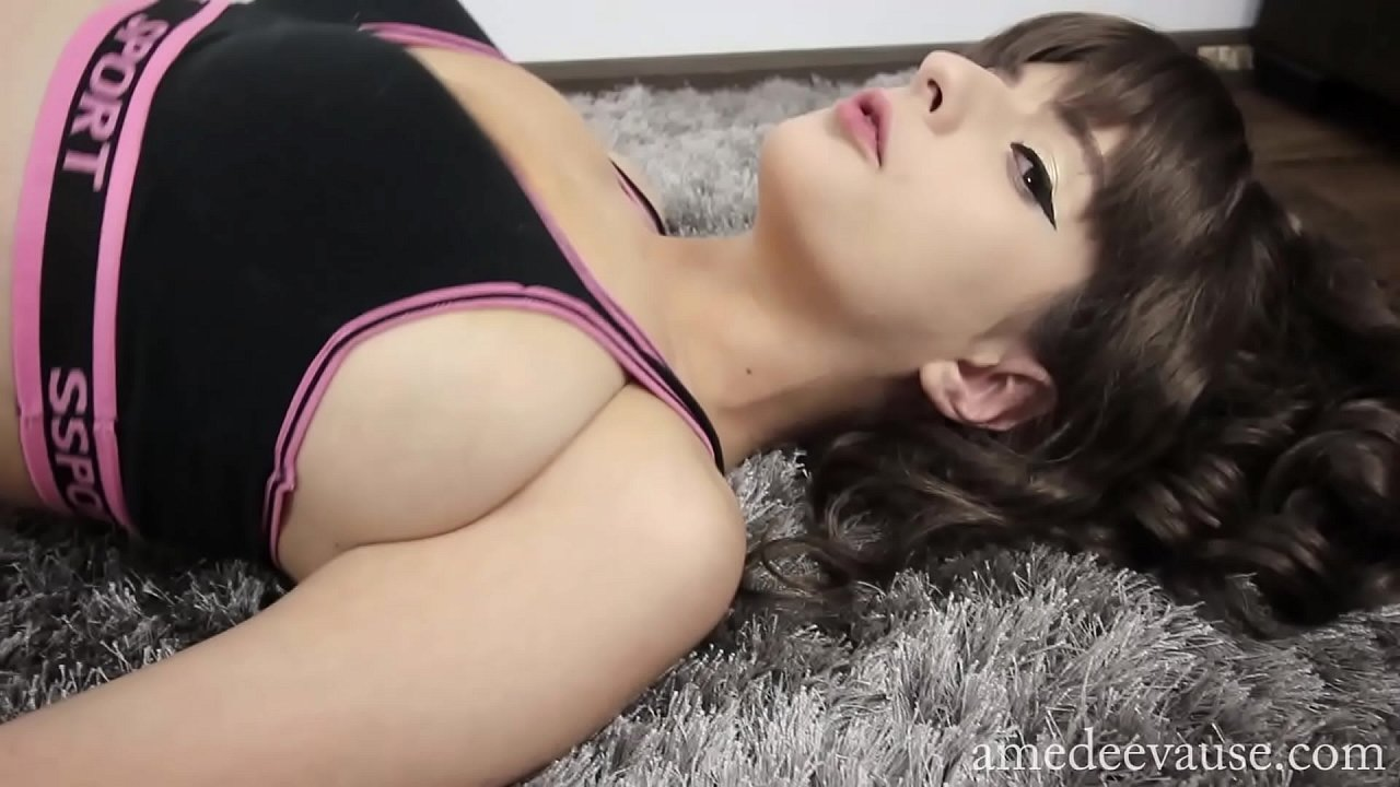 Breckenridge homemade porn videos