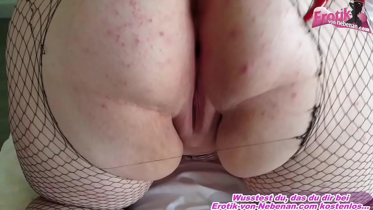 Nackt dicker po Incest Porn