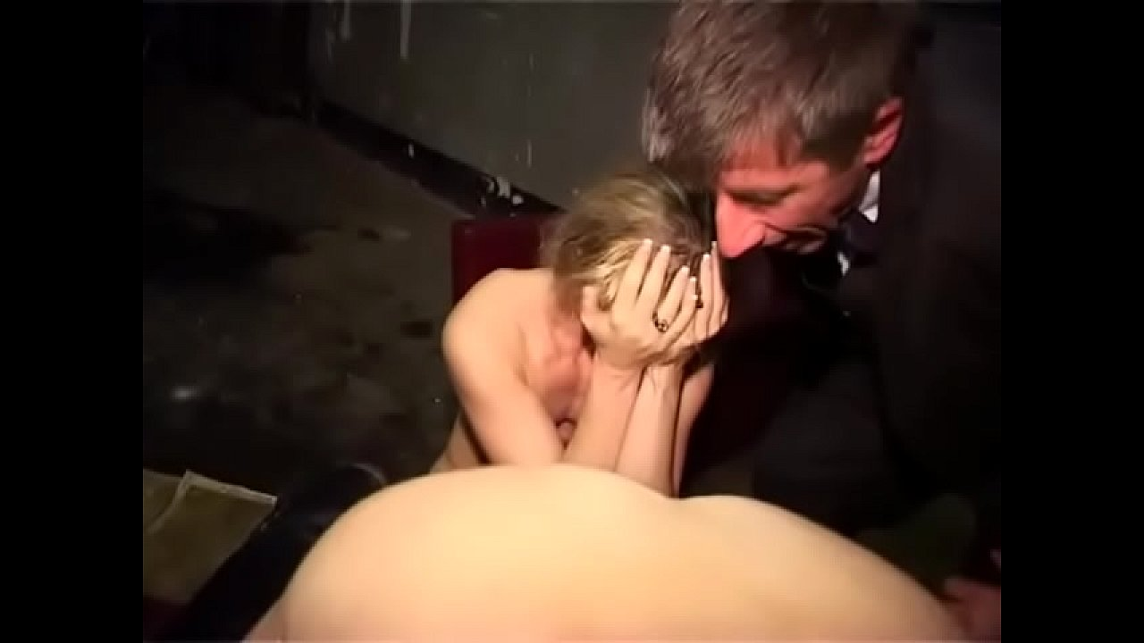 Porn Kinky