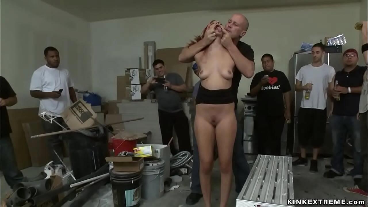 Watch porn women cumming in the ass