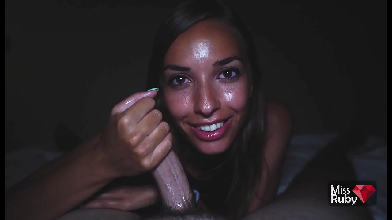 Best Pov Blowjob Swallow