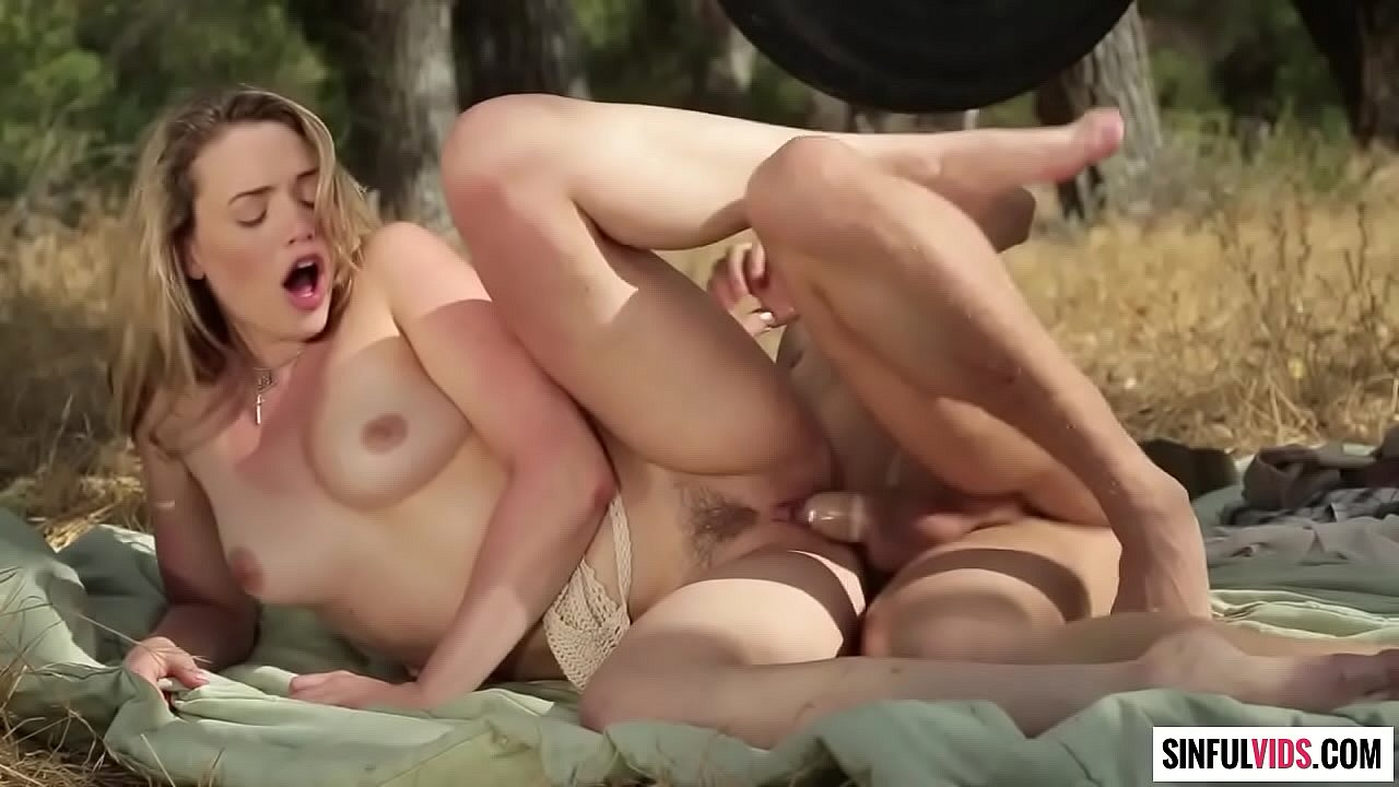 Playing My Daughter S Pussy