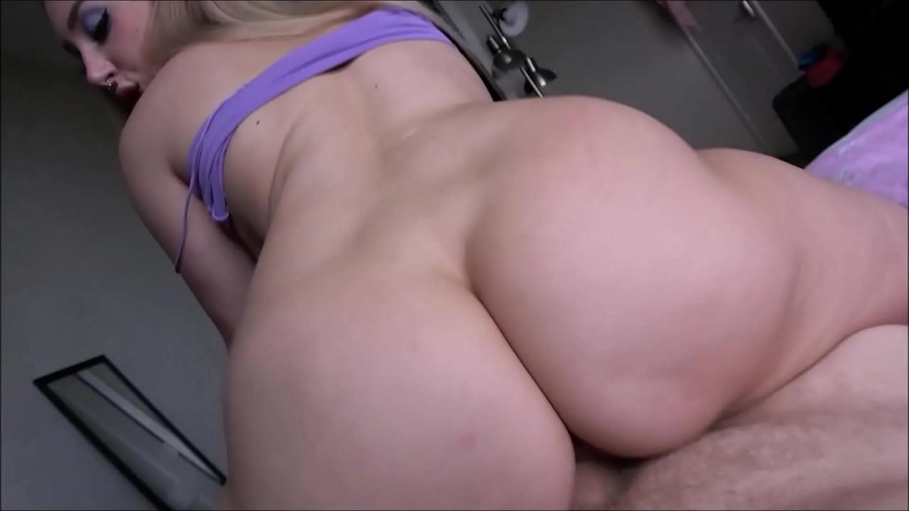 porn สาวสวย หุ่นเซ็กซี่ หีเนียน นมใหญ่