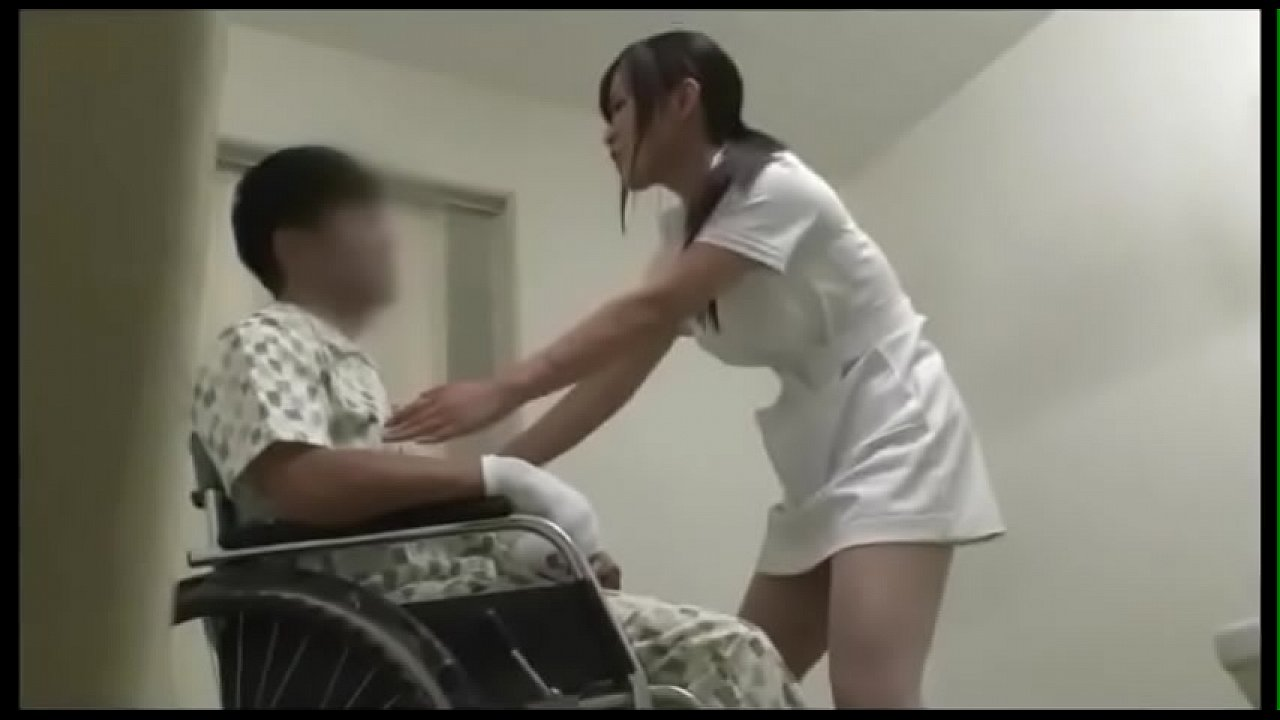 Japanese Teen Pov Blowjob