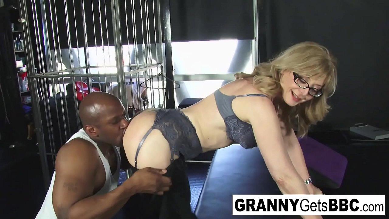 nina hartley porno