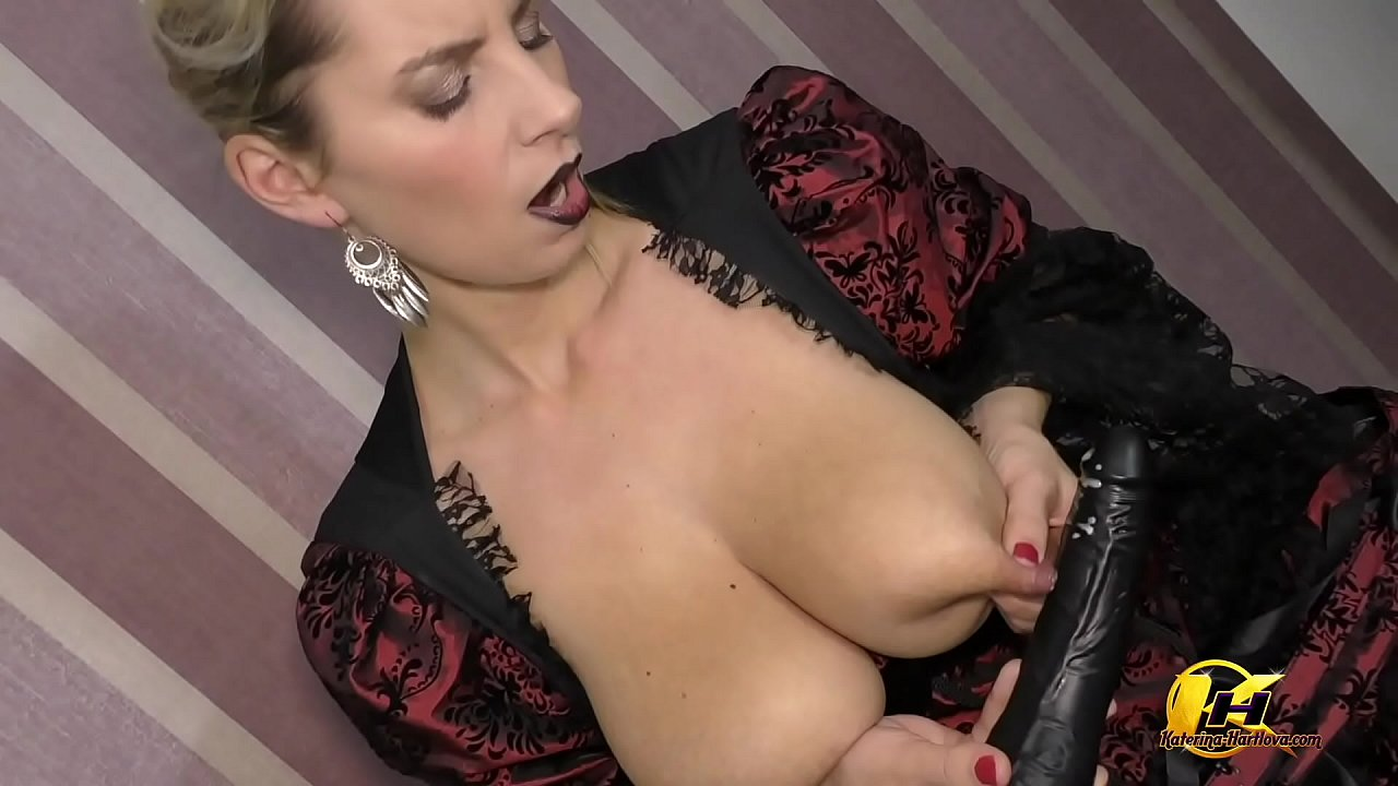 European tit milking sex archive