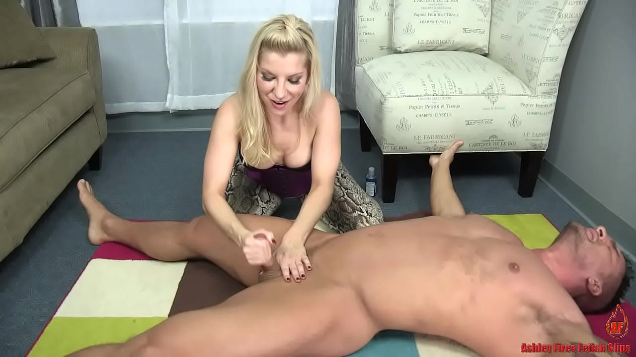 Ashley Fires Lux Orchid