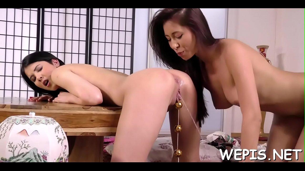 Porn hairy mature big cum