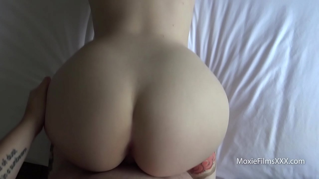 Sywell homemade porn videos