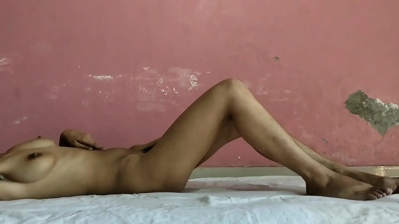 Part 4 Vicky and simmy original sex video with hindi punjabi audio  thumbnail