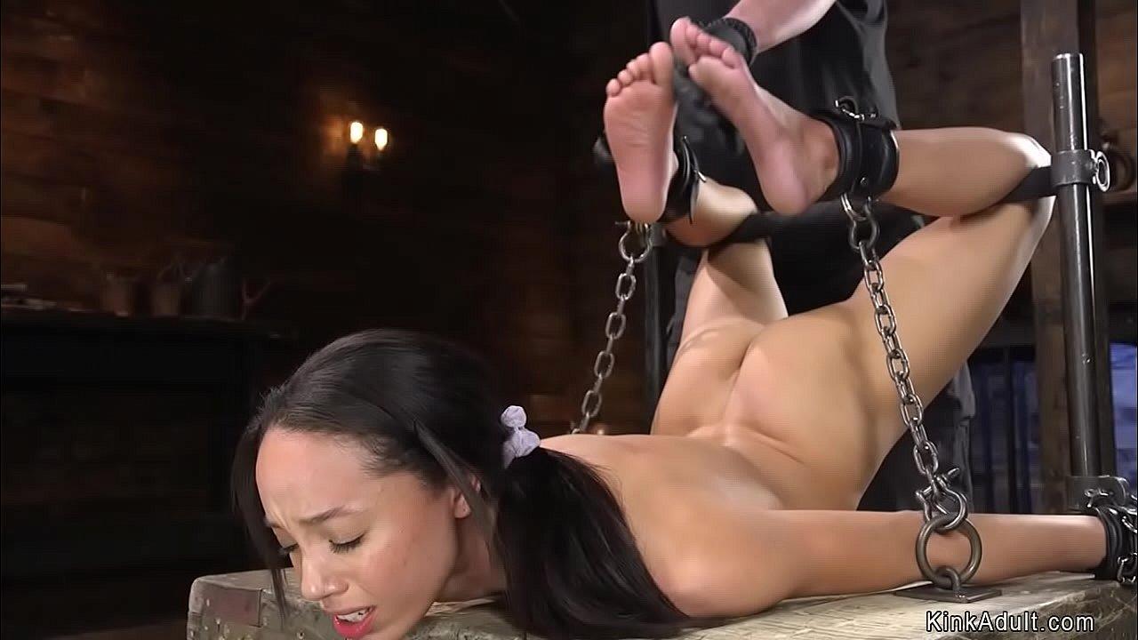 Fuck mature ladies homemade porn