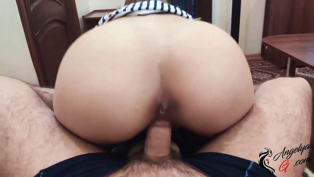 Passionate Blowjob - Cute Porn Actrees Passionate Blowjob and Cowgirl on Big Dick Fan -  XVIDEOS.COM