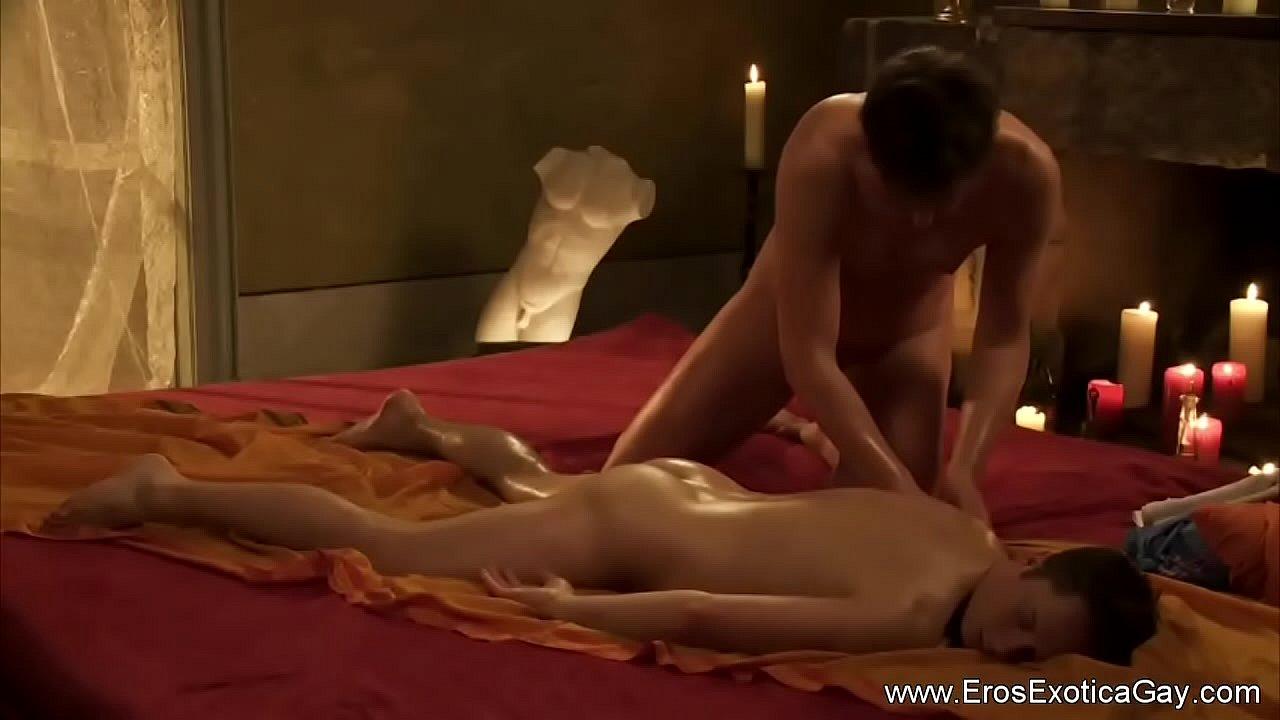 Massage video tantra Tantra Video