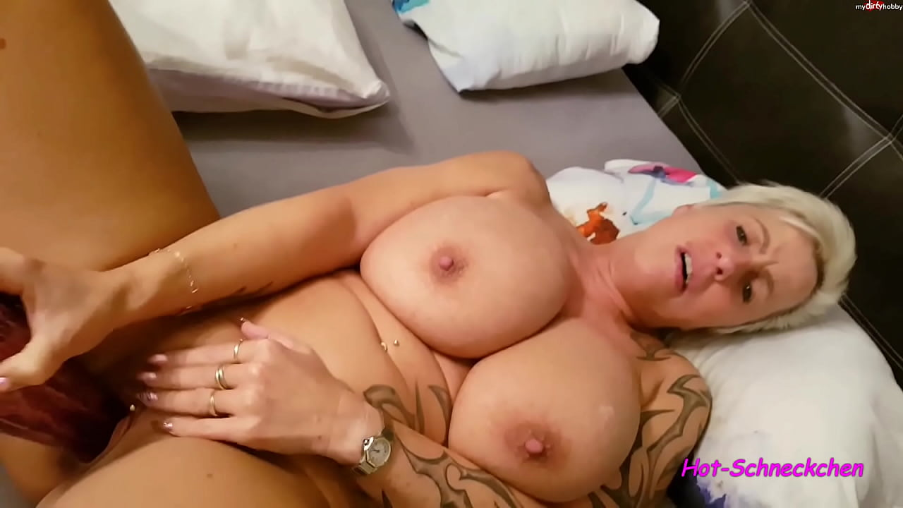 Fingering Her Pussy Ass